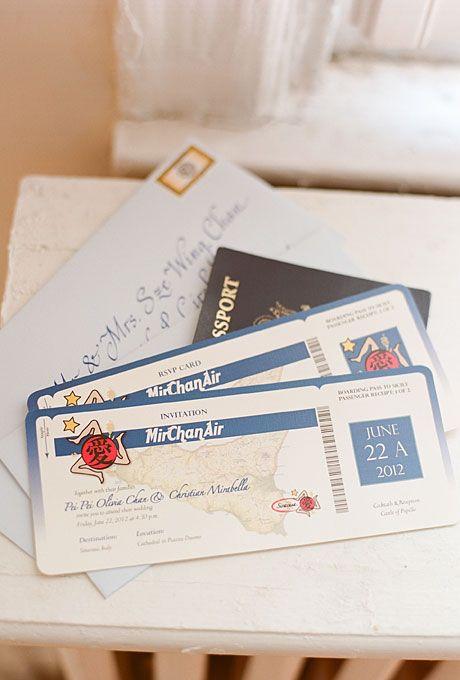 Wedding Gift Etiquette Italy : , Wedding Etiquette, Brides Com, Wedding Gift, Wedding Ideas, Wedding ...