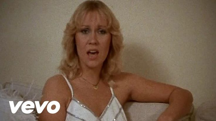 Abba - Happy New Year; I know this is a day or two early, but it is one of my favourites