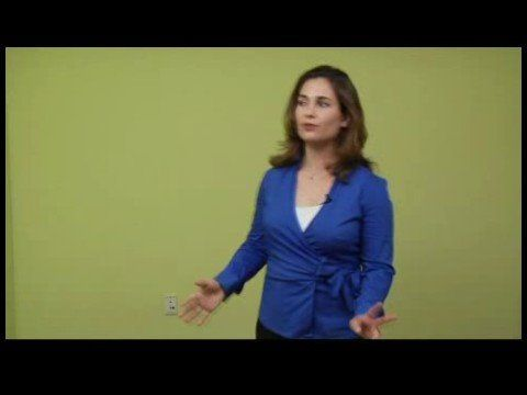 Play Enemy Defender in improv class to promote closeness among participants. Learn the improv comedy game Enemy Defender in this free theater acting video fr...