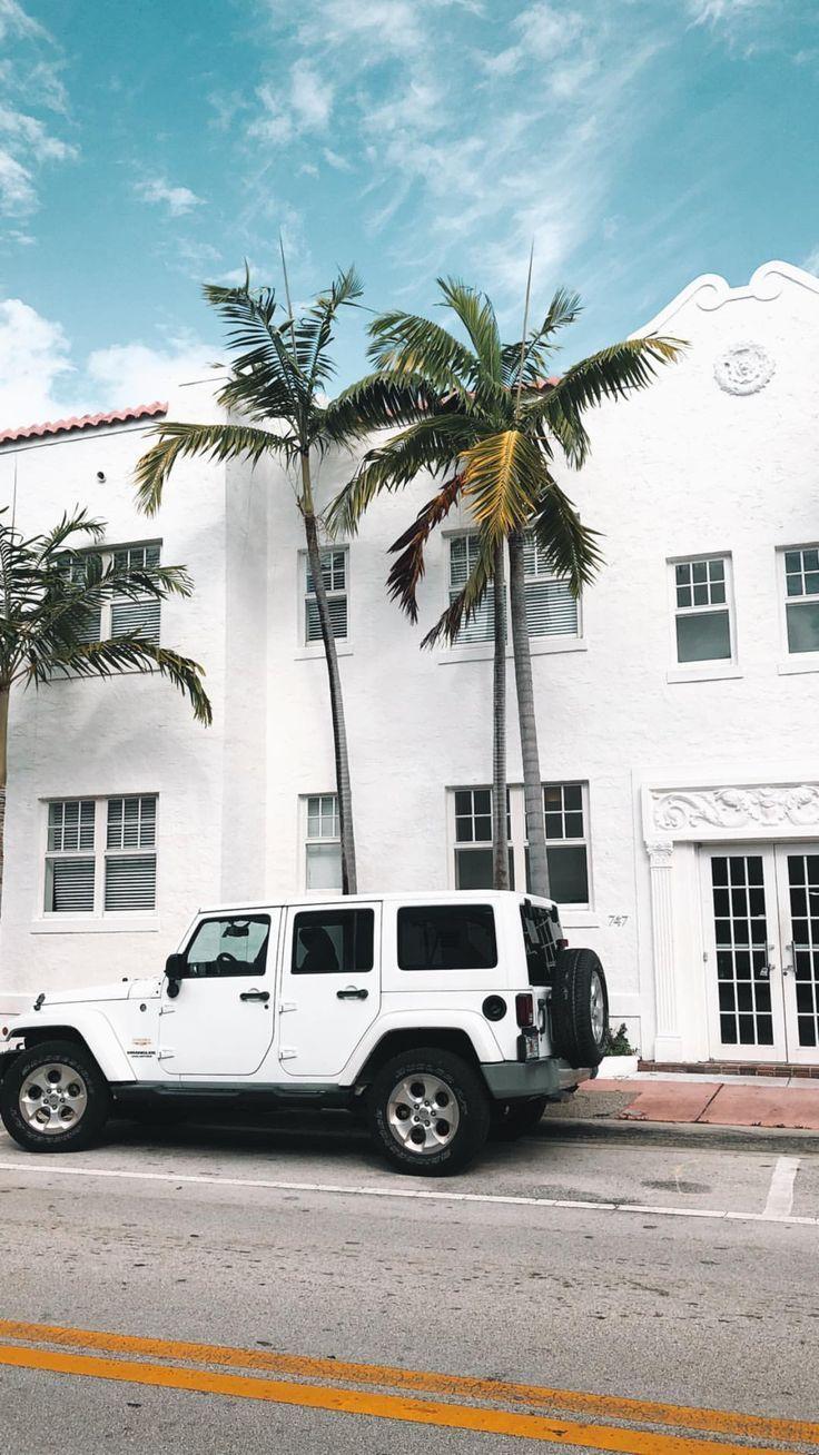 38+ Jeep luxury brand dekstop