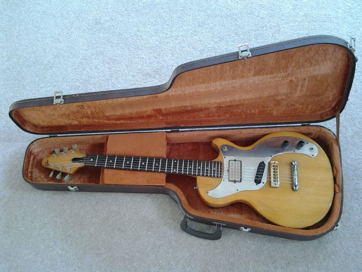 326 best guitars images on pinterest guitars electric guitars gibson marauder 1975 usa ebay sciox Gallery