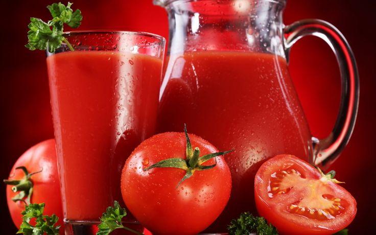 Είναι η ντομάτα κατάλληλη για δίαιτα … ή μήπως όχι τελικά ;;;