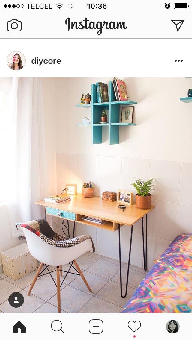 1084 mejores imágenes de Diseños Muebles en Pinterest   Muebles ...
