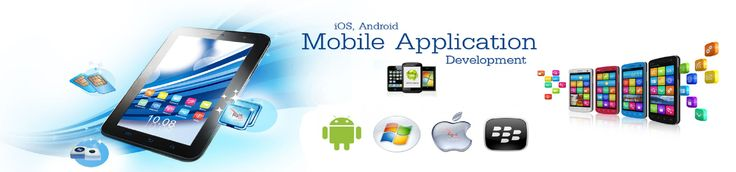 Best #application_development company in varanasi. Agilesoft is a one of the best apps development company