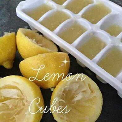 This is such a great idea!! LOVE lemon water!   ╔═════════════ ೋღ ღೋ ══════════════╗ ♥LIKE ♥SHARE ♥COMMENT ♥FOLLOW ME ♥FRIEND ME♥ ╚═════════════ ೋღ ღೋ ══════════════╝ ┊  ┊  ☆ ┊  ★ ☆ recipes, motivation and much more with over 30k people from all over the world  here > https://www.facebook.com/groups/363231383746302/  take the skinny fiber 90 day challenge here>  http://d54off.SBC90DayChallenge.com