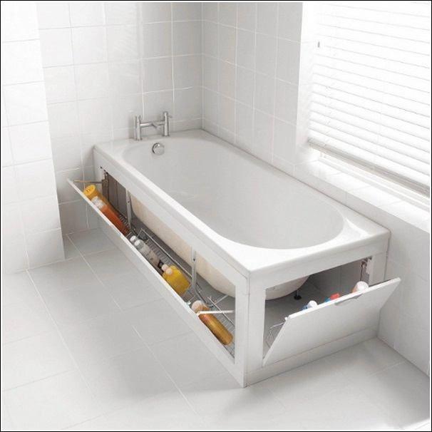 Мебель и предметы интерьера в цветах: серый, белый, коричневый, бежевый. Мебель и предметы интерьера в стиле скандинавский стиль.