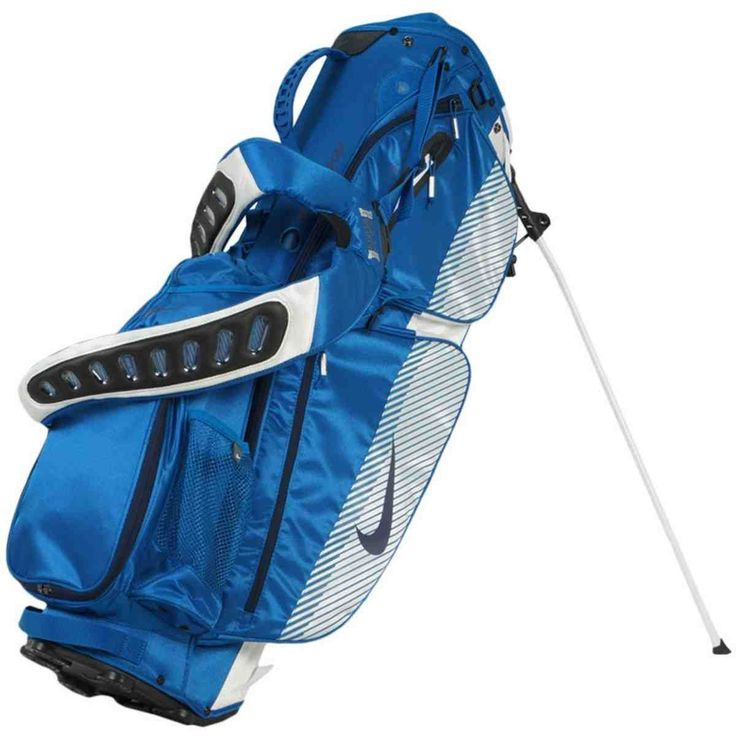 Nike Sunday Golf Bag
