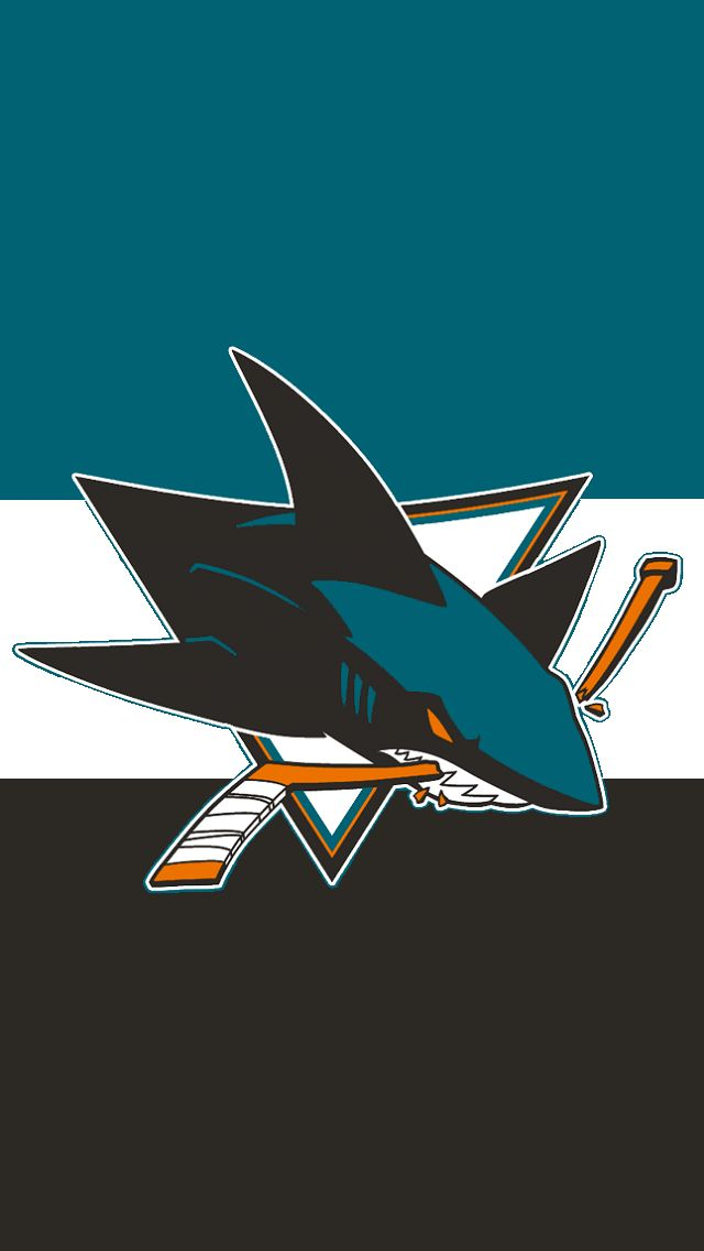 San Jose Sharks 2014                                                                                                                                                                                 More