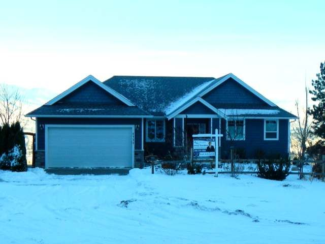 4721 Uplands Dr, Barnhartvale, BC V2C 6S9. $524,900, Listing # 126185. See homes for sale information, school districts, neighborhoods in Barnhartvale.