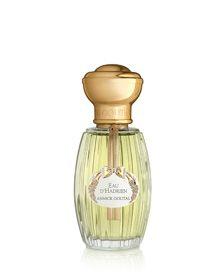 Eau d'Hadrien Eau de Parfum Spray | Annick Goutal, High-Perfumery and Emotion House | 120,00 €