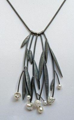 Sydney Lynch necklace