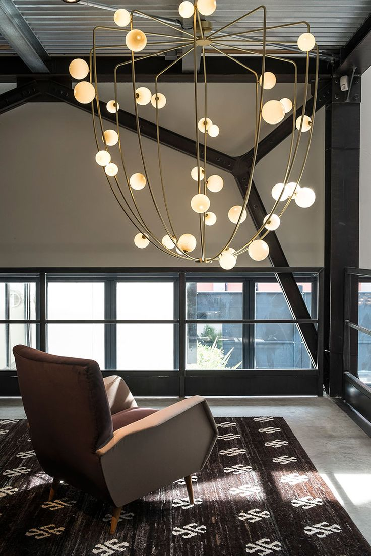 1000  images about foyer lights on pinterest