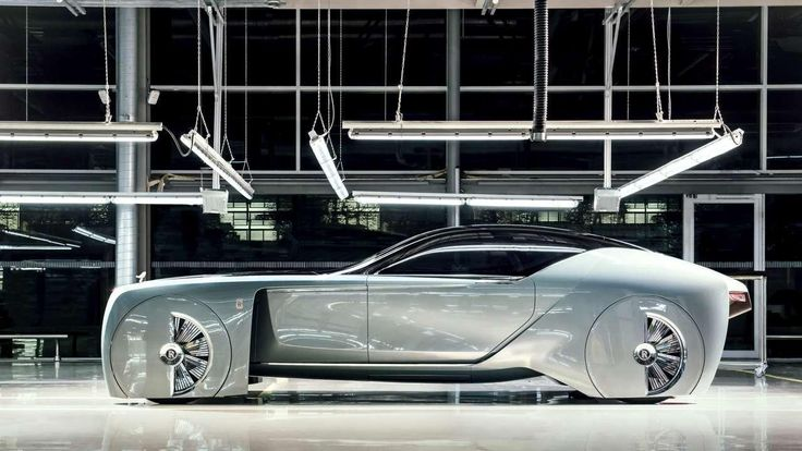 #3Dprinting can bring customized luxury to cars, as Rolls-Royce plc is seeing #ULTIMAKER #3DPRINT #3DPRINTER #3DPRINTING