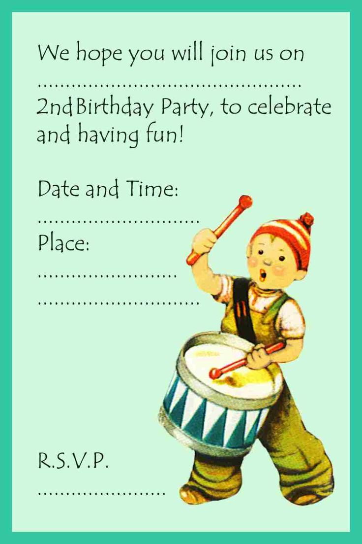1433 Best Birthday Images On Pinterest