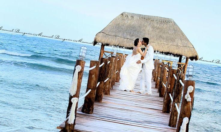 İlginç Düğün Fikirleri / #gelin #gelinlik #düğün #bride #wedding #weddingphotography #weddinggown #bridalgown #marriage  #balayı #honeymoon  www.gun-ay.com #tatil