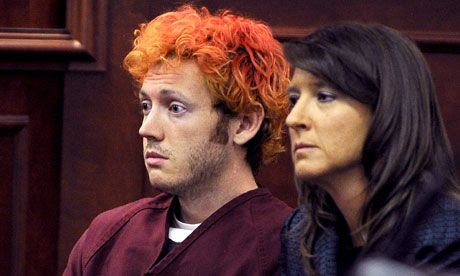 Even Aurora shooter James Holmes shouldn't get the death penalty.  http://www.theguardian.com/commentisfree/2013/apr/03/james-holmes-aurora-shooter-death-penalty