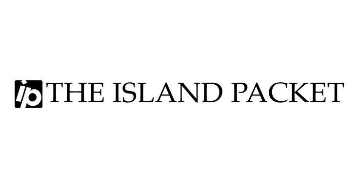 #Marijuana legalization ballot drive launched in Michigan - Island Packet: MLive.com Marijuana legalization ballot drive launched in…