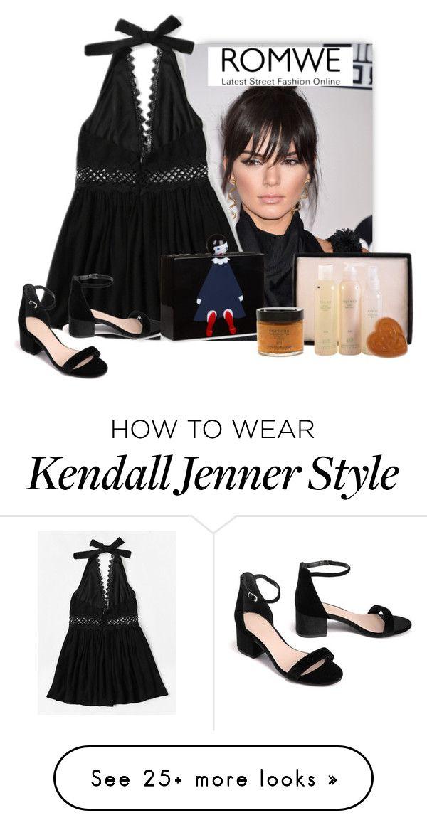 656 Best Kendall Jenner Style Images On Pinterest Aquazzura Cgi And Christian Louboutin