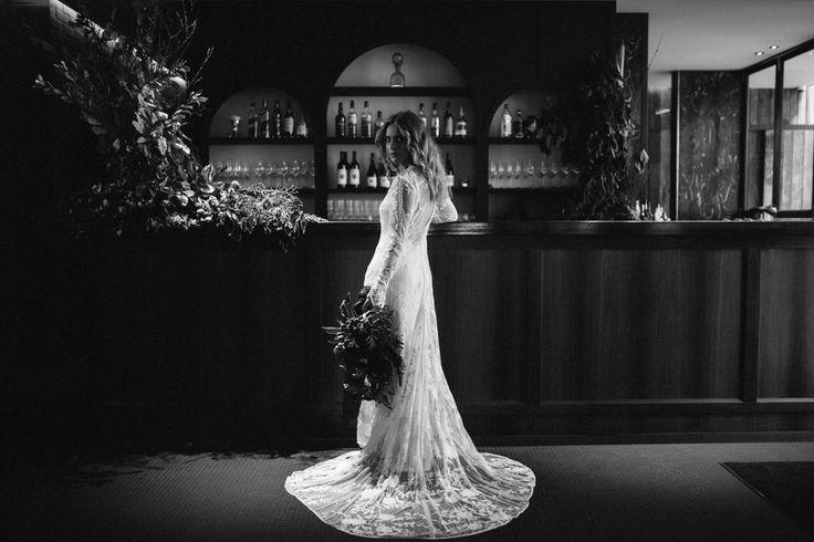 Guildhall+Fremantle+wedding+venue+Fremantle