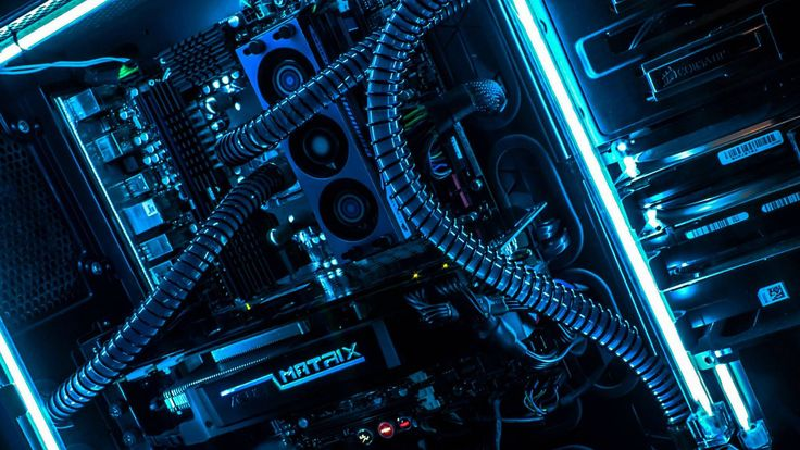 Hardware News | Techebizz