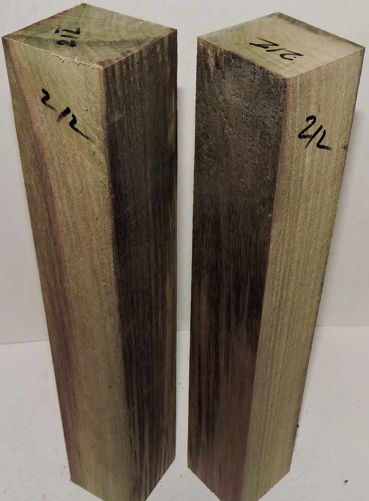 Images about blue mahoe wood hawaii lumber