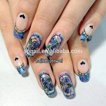 EJASI New Product 2014 Nail Painting Magical Soak Off UV Gel Nail Polish 190 Colors painting , gel nail polish , nail art