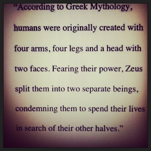 Greek Quotes About Love: Quotes From Greek Mythology. QuotesGram