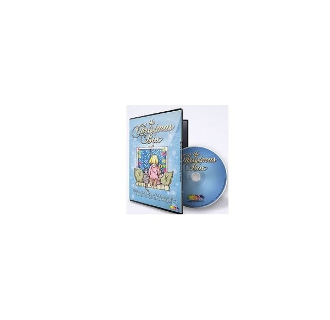 LaPashe  The Christmas Box  A huge cd-rom full of decoupage, toppers, backgrounds, sentiments,embellishments and more!  minimum system requirements:- pc running windows 98, xp,vista,7 or 8  not compatable with mac