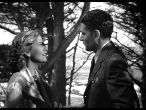 A manderlay ház asszonya / Rebeca 1940 - magyar szinkronnal - YouTube