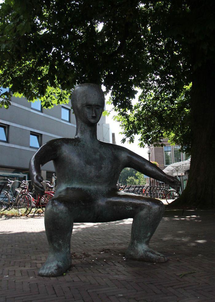 panchine-creative-bizzarre-arte-urbana-mondo-44