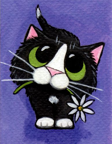 For You   Lisa Marie Robinson, Artist/Illustrator www.zazzle…   Flickr - Photo Sharing!
