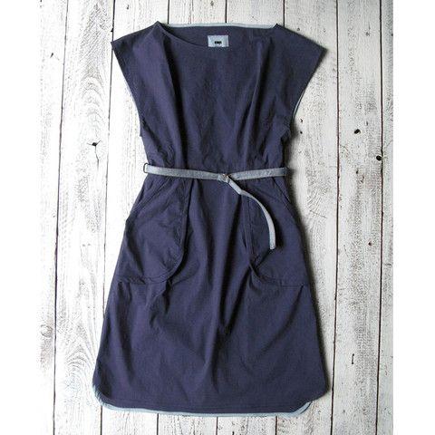 Lovely #dress by Urban Legend!