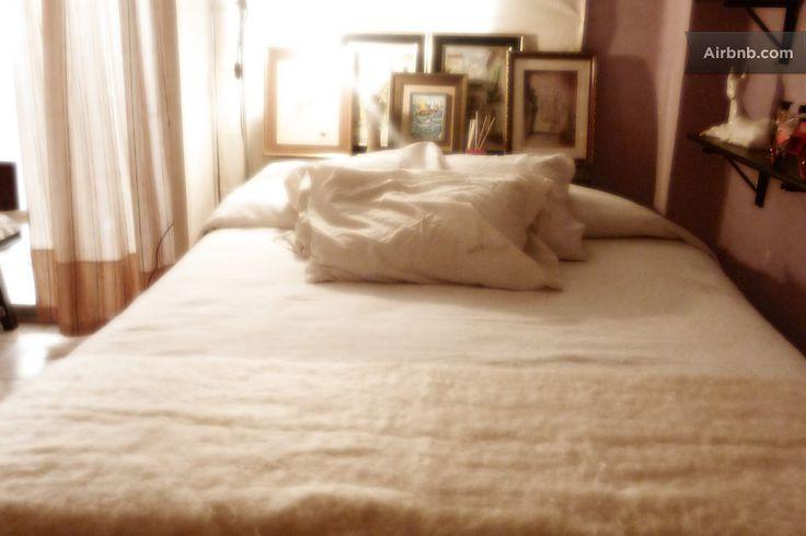 Casa de 3 dormitorios 6 adultos - Habitaciones -