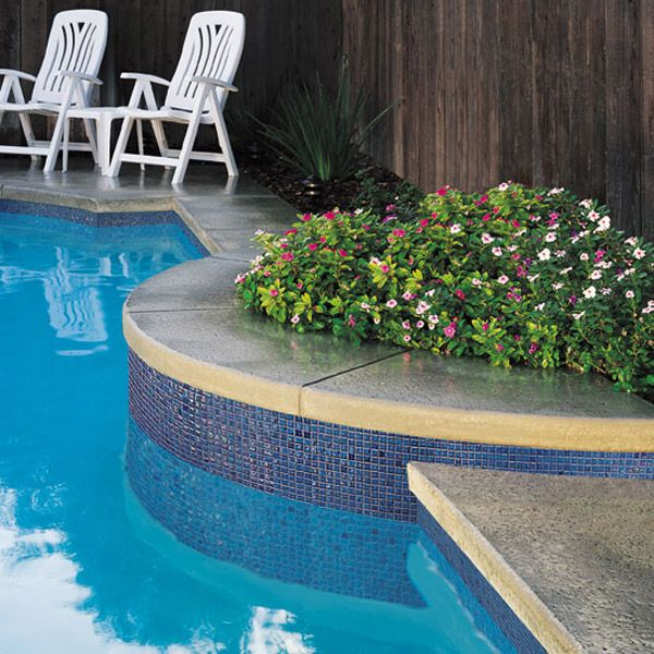 13 Best Images About Pools On Pinterest Tile Pools And Asheville North Carolina