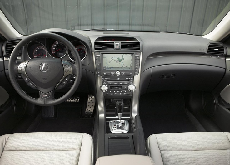 https://i.pinimg.com/736x/46/99/0f/46990f2eee64e0d06bf22ead2175d035--luxury-cars-interior-top-luxury-cars.jpg