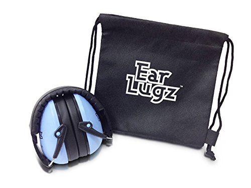 Ear Lugz - Children's Ear Defenders, just for Kids including Storage bag (Pale Blue) Ear Lugz http://www.amazon.co.uk/dp/B00X2KX2KA/ref=cm_sw_r_pi_dp_ppIbxb1AZ5ABF