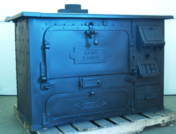 best images about stoves ovens wood oven and us army military range wood burning antique cook stove