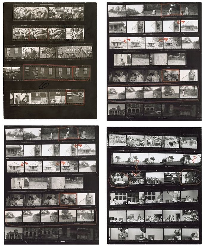17 best CONTACT SHEETS images on Pinterest Contact sheet - sample contact sheet