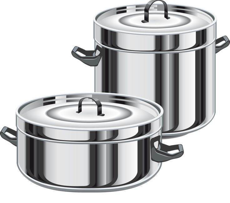774 best kitchen ♥ images on pinterest | kitchen, clip art and