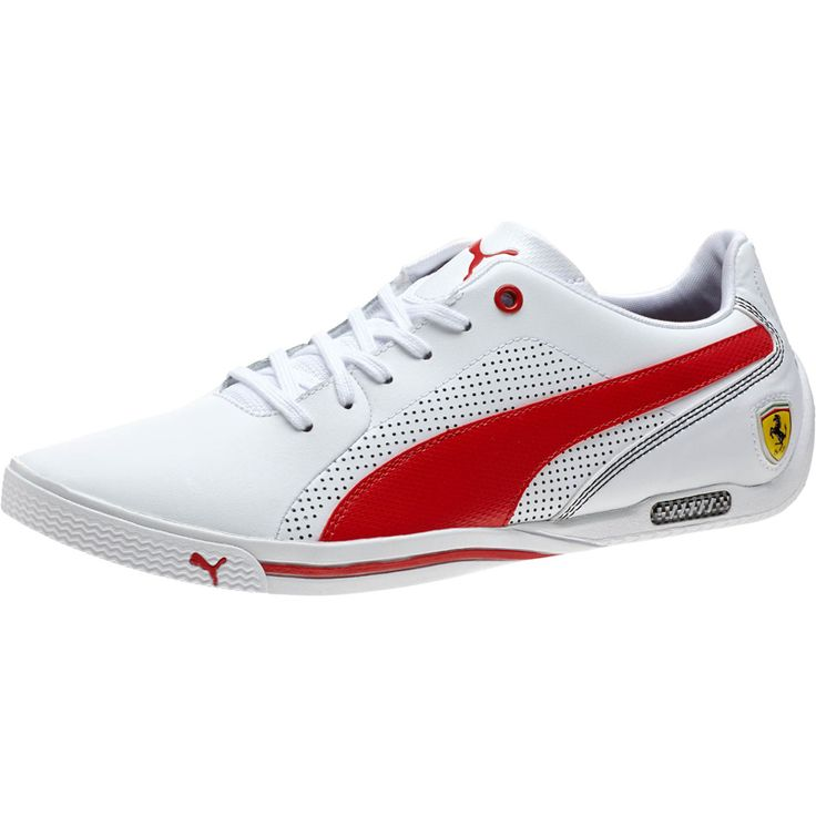 Мъжки спортни обувки Puma Selezione Ferrari http   www.shopsector.com  e02b00563
