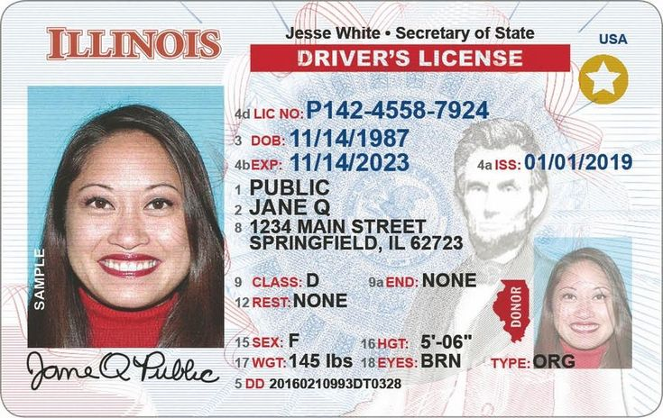 Confused about REAL ID? Here's what you need to know to ...