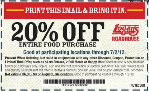 graphic about Texas Roadhouse Printable Coupons titled Texas roadhouse coupon codes 2018 june : I9 sporting activities coupon
