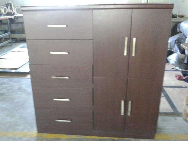 Cabinet Drawer from Malaysia For Sale Philippines  Find
