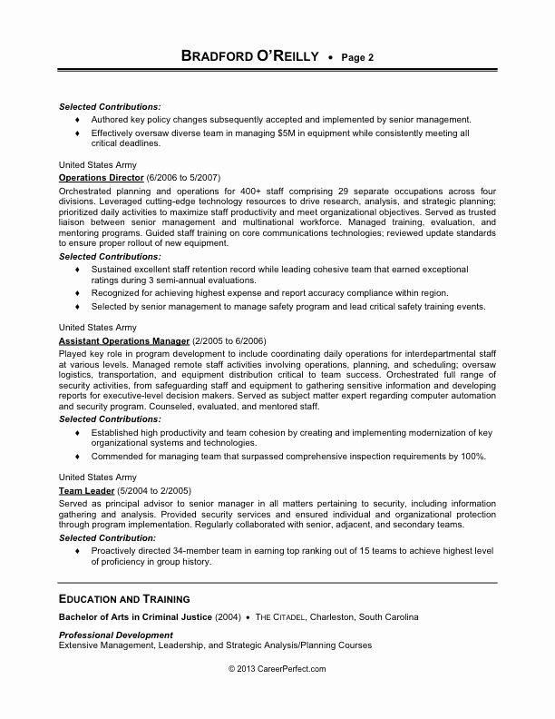 military resume template microsoft word awesome