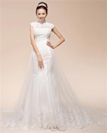 Second Hand Wedding Dresses Colorado 22