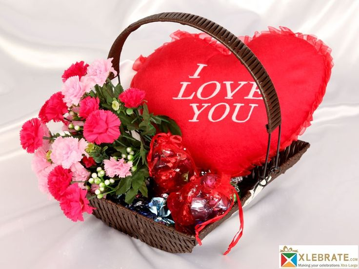 Gift for Loved one – Xlebrate:  Now choosing a gift for a loved one is so hassle free. You just need to visit Xlebrate.com and buy the best gifts from among a unique selection.  https://xlebrate.com/birthday-anniversary-gifts-dubai/love.html