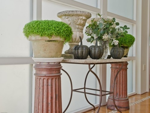 54 Best Images About Chimney Pot On Pinterest Gardens