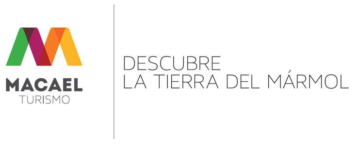 Macael Turismo, descubre la tierra del mármol (http://www.macaelturismo.com)