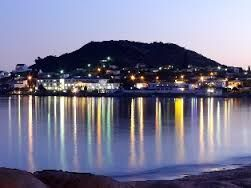 Image result for saldanha bay