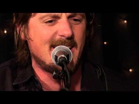 ▶ Sturgill Simpson - Full Performance (Live on KEXP) - YouTube